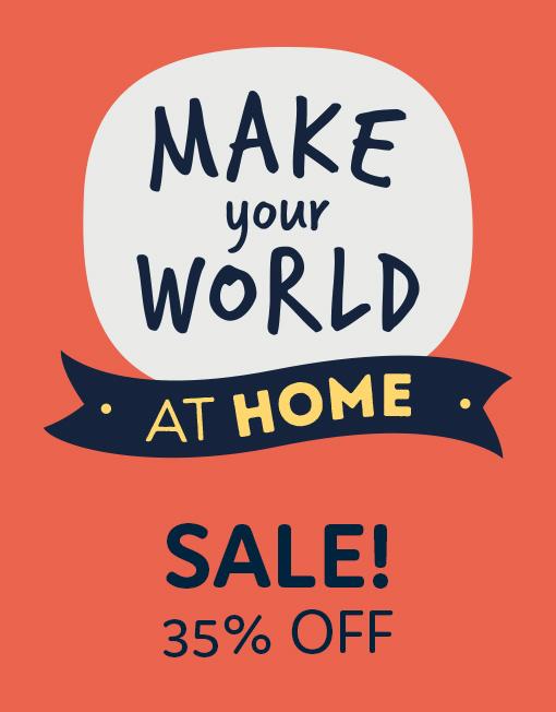 Kitcamp Sale