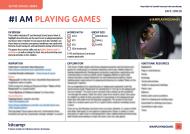 Kitcamp-active-games