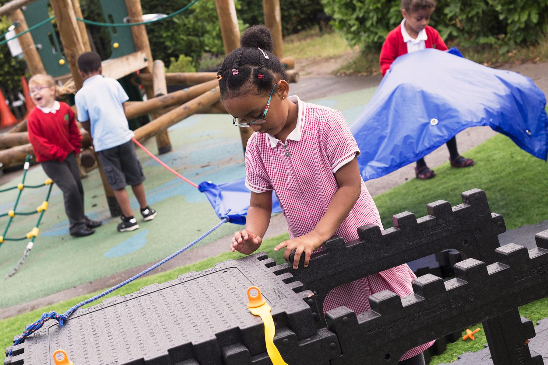 kitcamp-playground-diversity