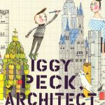 STEM Books Iggy Peck Architect