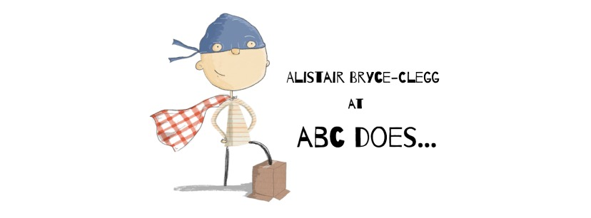ABCDoes