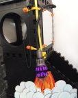 Kitcamp Rocket